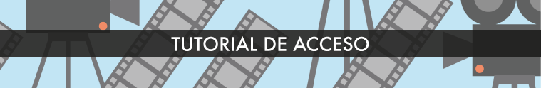 video-acceso-plataforma_v3.png