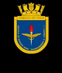 esc-aviacion