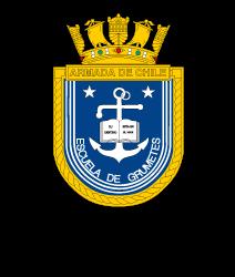 esc-esgrum