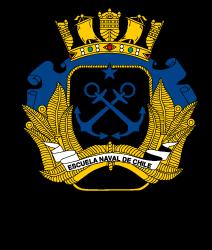 esc-esnaval