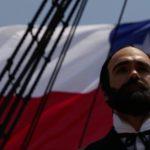 MINISERIE – PRAT, EL LEGADO DE UN HOMBRE