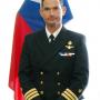 CF Javier Sepúlveda Rodríguez