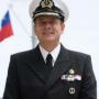 CN Pedro Arentsen Morales